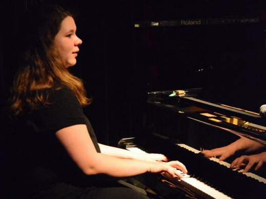 pianodocent zoe van harskamp 1